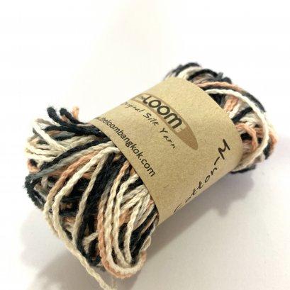 Organic Cotton-T #302