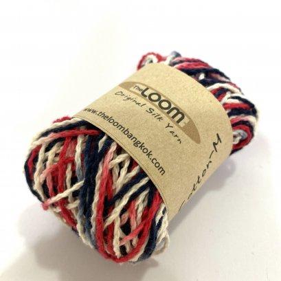 Organic Cotton-T #303