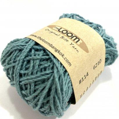 Organic Cotton-T #114