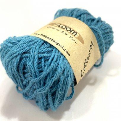 Organic Cotton-M #3