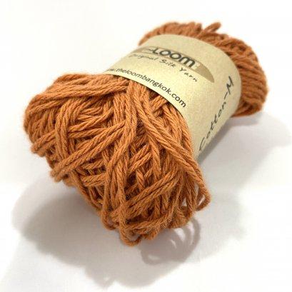 Organic Cotton-M #7