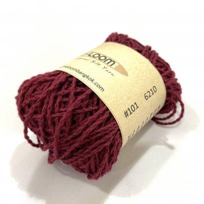 Organic Cotton-T #101