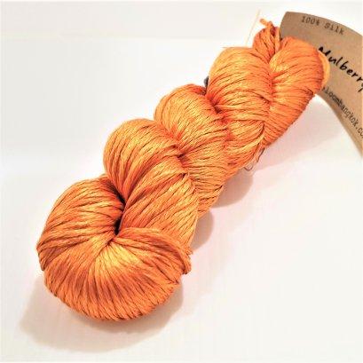 MH-10 สีส้ม