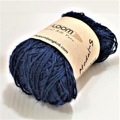 ไมโครโมดาล-เอส สีน้ำเงิน