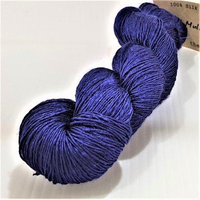 MNS T-902 Violet