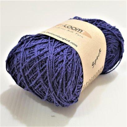 Speck T-902 Violet