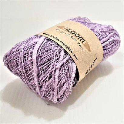 RI T-904 Lilac
