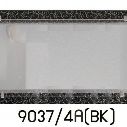 โคมไฟเพดาน 9037-4a-bk