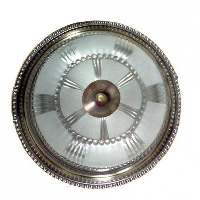 โคมไฟเพดาน 1025-1