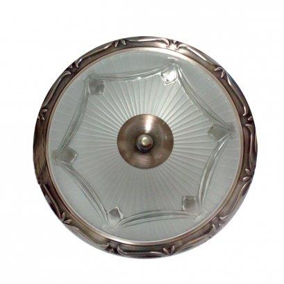 โคมไฟเพดาน 260-1