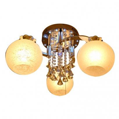 โคมไฟถาด 8013-3