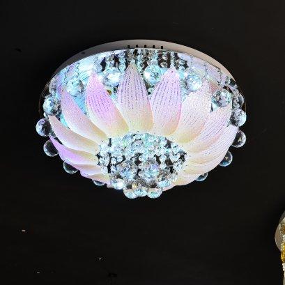 โคมไฟถาด LED 3026-500