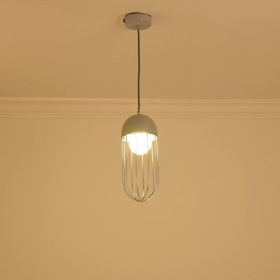 neolight โคมไฟนีโอไลท์ ไฟแขวน MD00150-1