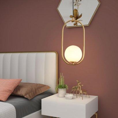 โคมไฟแขวน    LG-1803