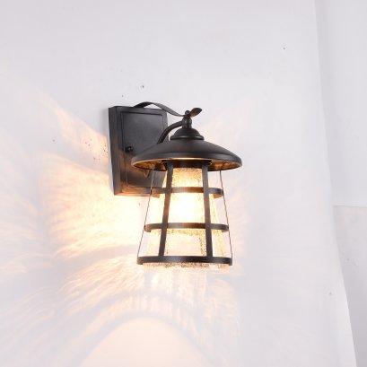 ไฟผนังนอกบ้าน 2217/1W