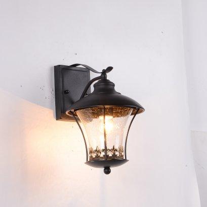 ไฟผนังนอกบ้าน 2218/1W