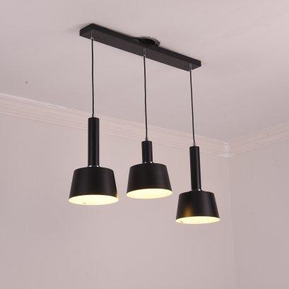 neolight โคมไฟนีโอไลท์ ไฟแขวน MD00175-3