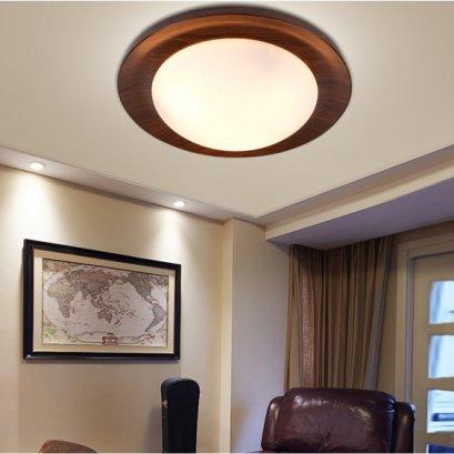 โคมไฟเพดาน  3088-WD