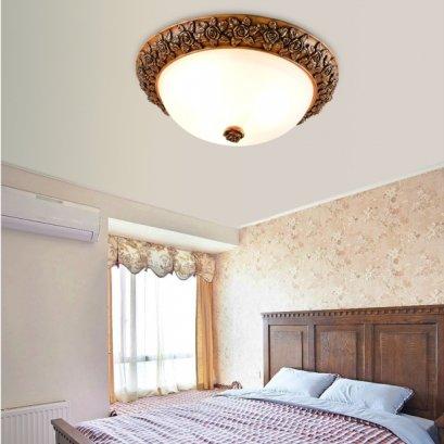 โคมไฟเพดาน 160-15