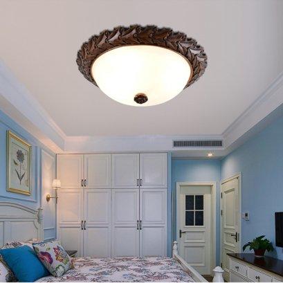 โคมไฟเพดาน 102-15
