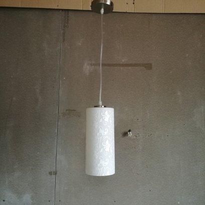 โคมไฟแขวน 5588-1