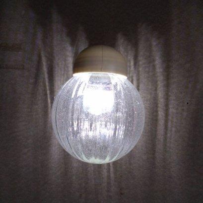 โคมไฟกิ่งใน 513-1
