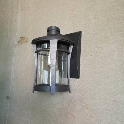โคมไฟ กิ่งนอก C2-4B