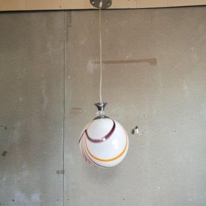 โคมไฟแขวน 957-1