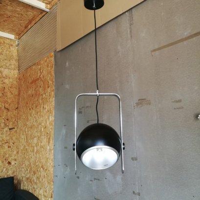 โคมไฟแขวน 00191-1BK