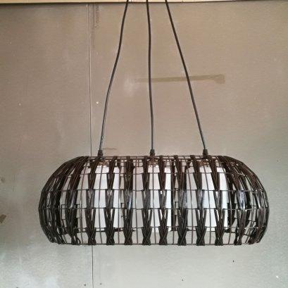โคมไฟแขวน 186-3