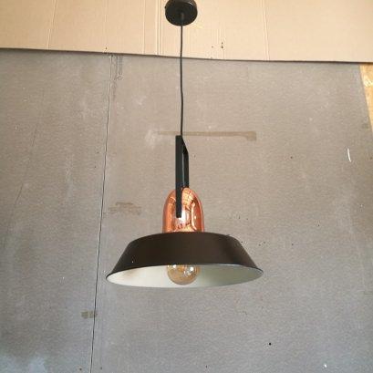 โคมไฟแขวน 16009A  [โคมไฟ1ชิ้น]