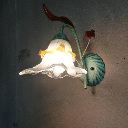 โคมไฟกิ่งใน 7019-1