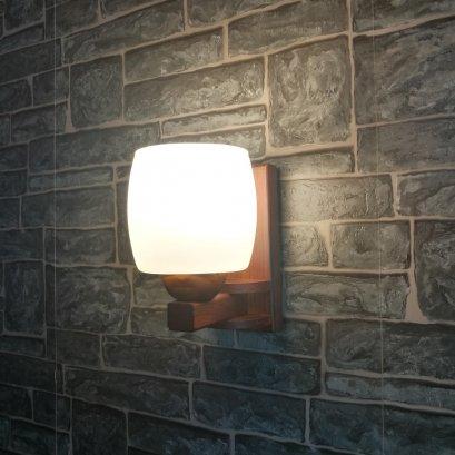 โคมไฟกิ่งใน 6931-W