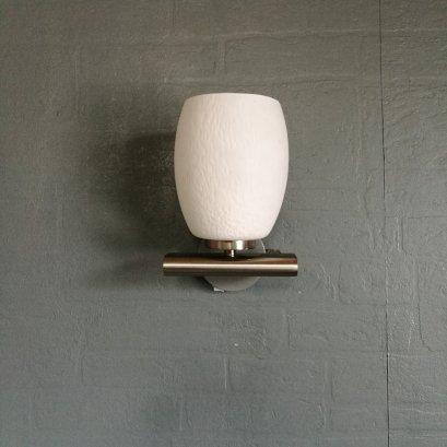 โคมไฟกิ่งใน 6626-1