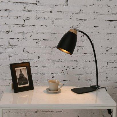 โคมไฟตั้งโต๊ะ watchman TL-1