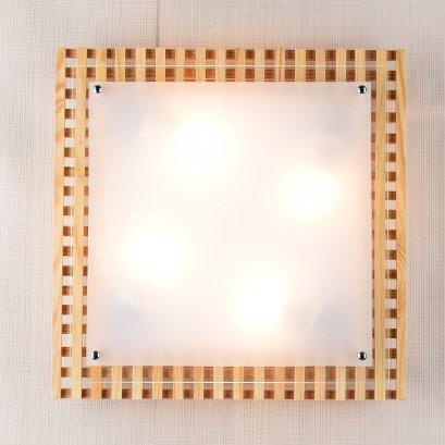 โคมไฟเพดาน M8111-3