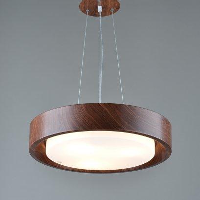 โคมไฟเพดาน D3045XL/ WD