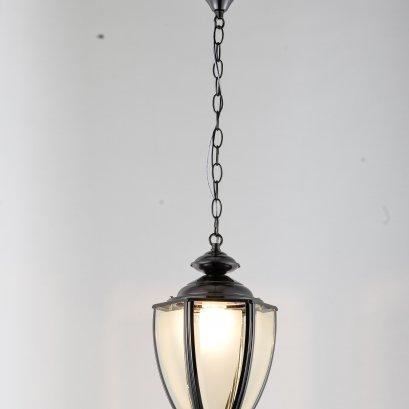 โคมไฟneolight แขวนติดเพดาน นอกบ้าน 202/H-BC