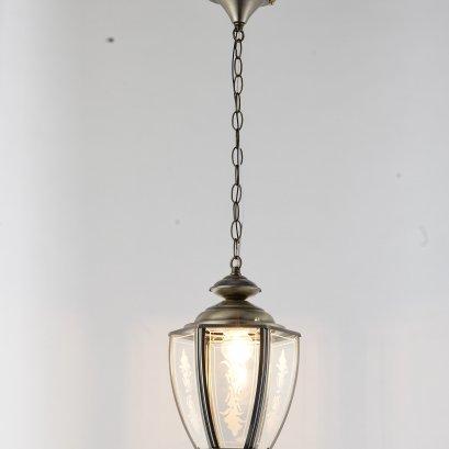 โคมไฟneolight แขวนติดเพดาน นอกบ้าน  202/H-AB