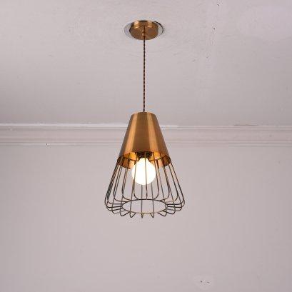 โคมไฟแขวน MD5022