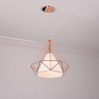 โคมไฟแขวน MD5008B