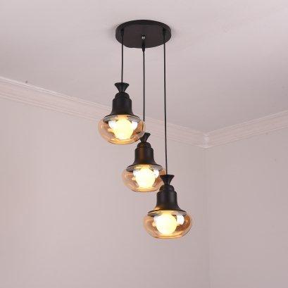 โคมไฟห้อย 2809-3