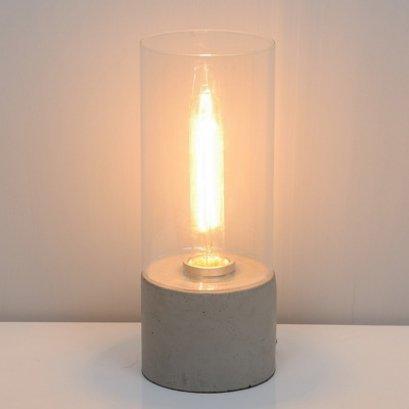 โคมไฟตั้งโต๊ะ มินิมอล
