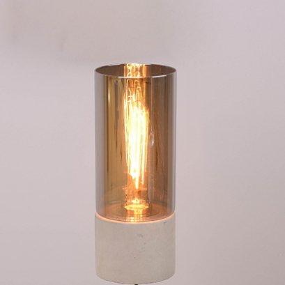 โคมไฟตั้งโต๊ะ 1/3 TL GL
