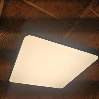 โคมไฟเพดาน  8003