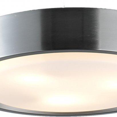 โคมไฟเพดาน 3045L/3 SN