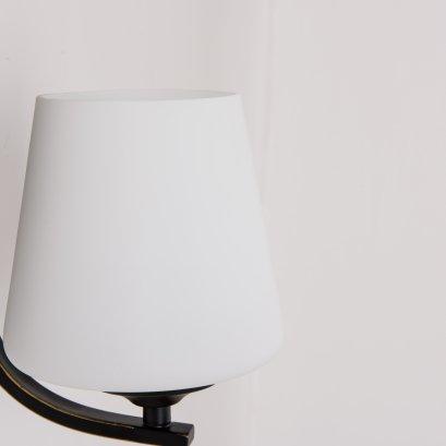 โคมไฟกิ่งใน 8025-1W