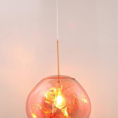 โคมไฟห้อย 41-RED