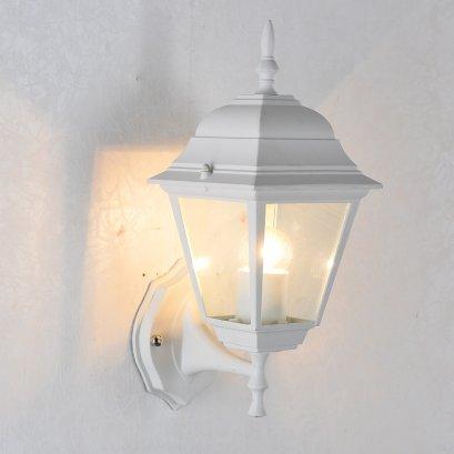 โคมไฟ กิ่งนอก 847/W/WH