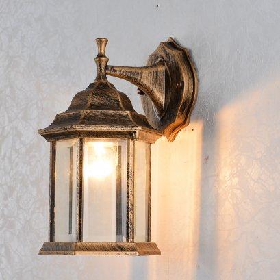 โคมไฟ กิ่งนอก 3022/W/AB